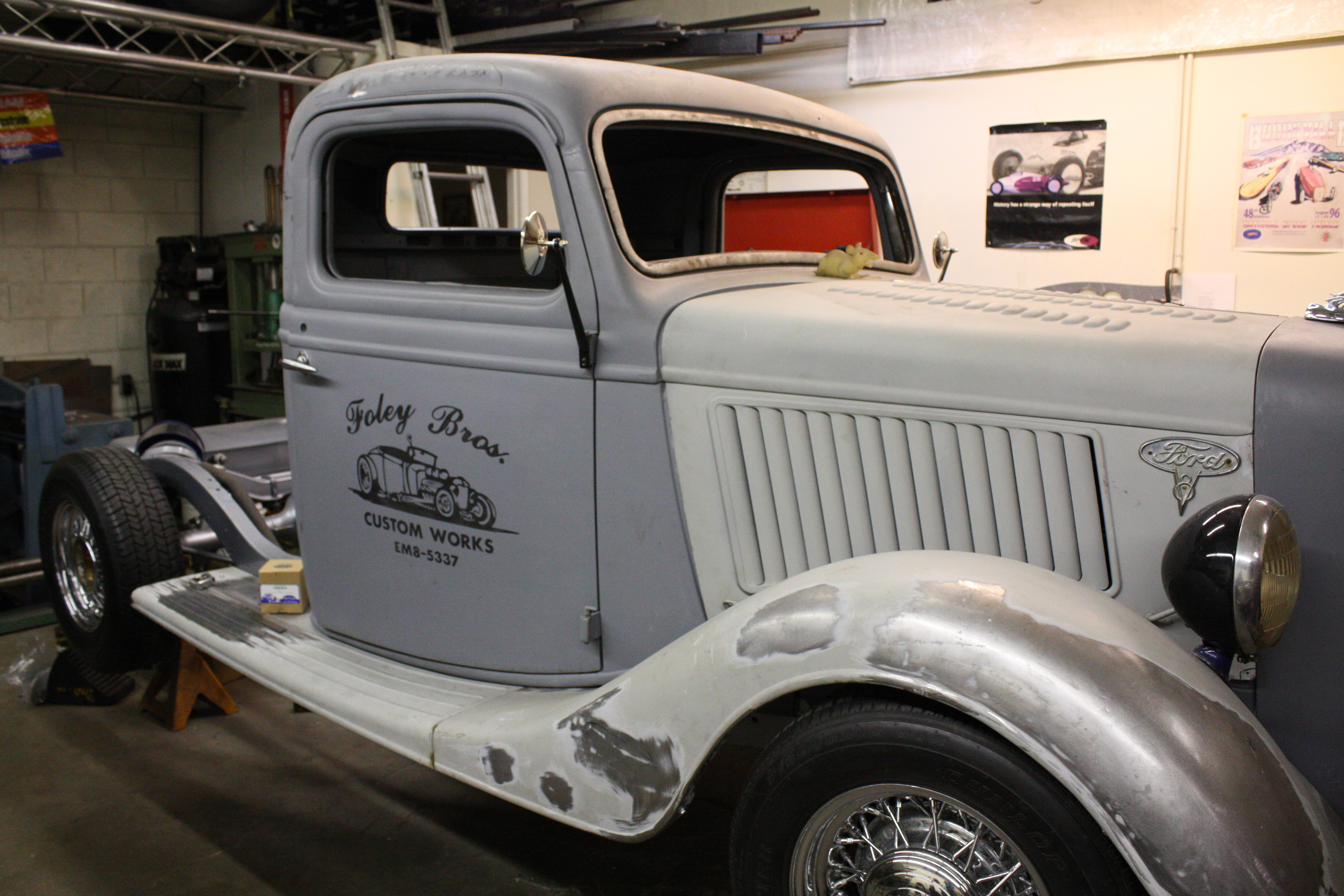 Classic project trucks for sale | Homework Academic Writing Service ...